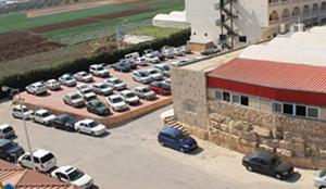 http://dotmedia.ps/haddad/assets/uploads/parking.jpg