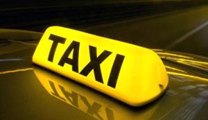 http://dotmedia.ps/haddad/assets/uploads/taxi.jpg